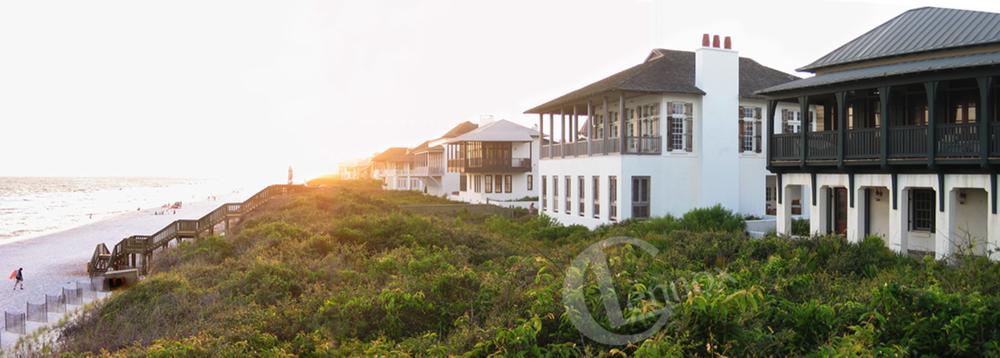 Rosemary Beach Pan-manip.jpg