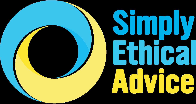 Simply Ethical Advice