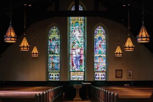 Church history and modern worship ambrose common hymnal church history and modern worship wycliffe stopboris Images