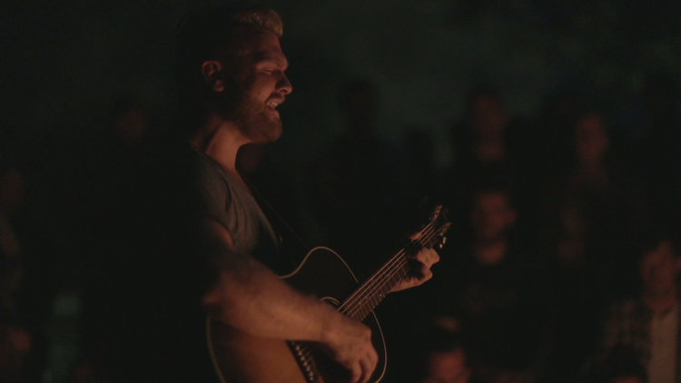 Grace came running common hymnal more by micah massey stopboris Images