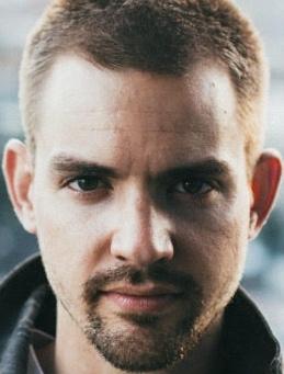 Ryan James Carr