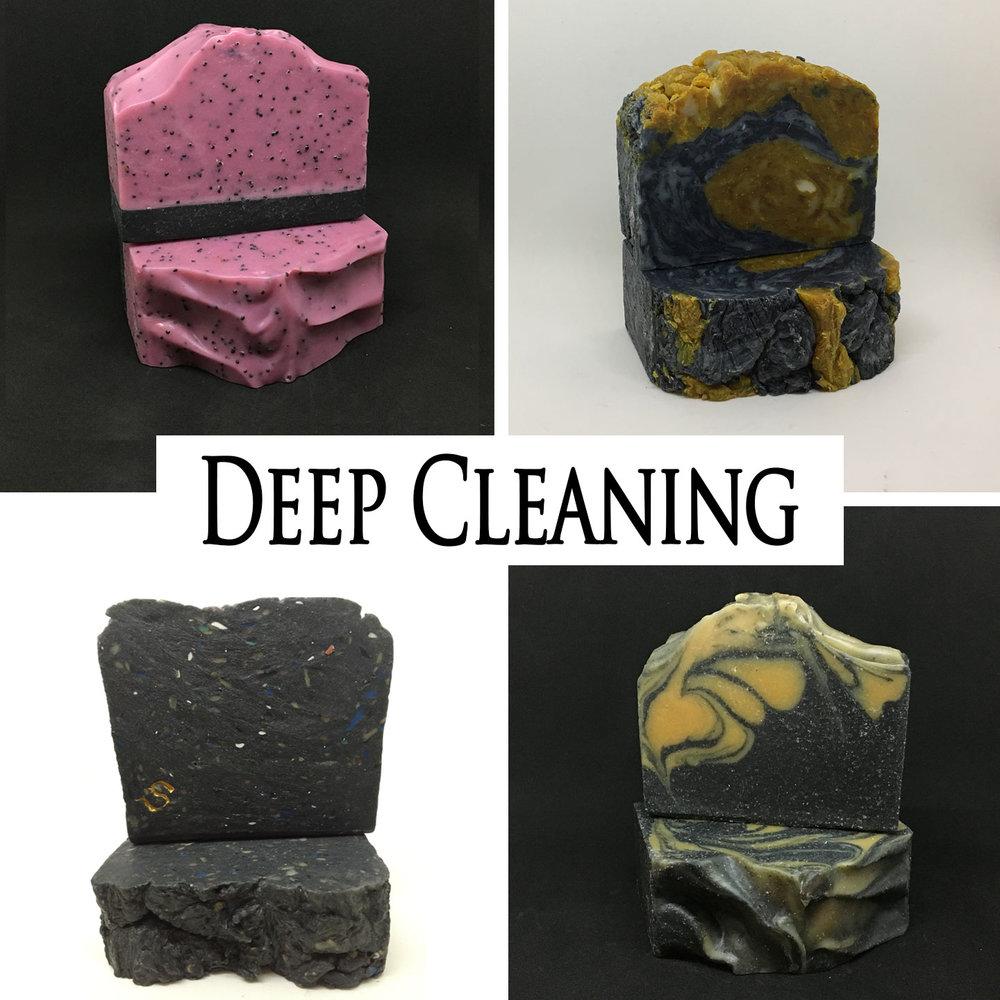 DeepCleaning.jpg