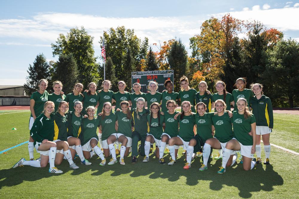 NCOD Soccer Team.JPG