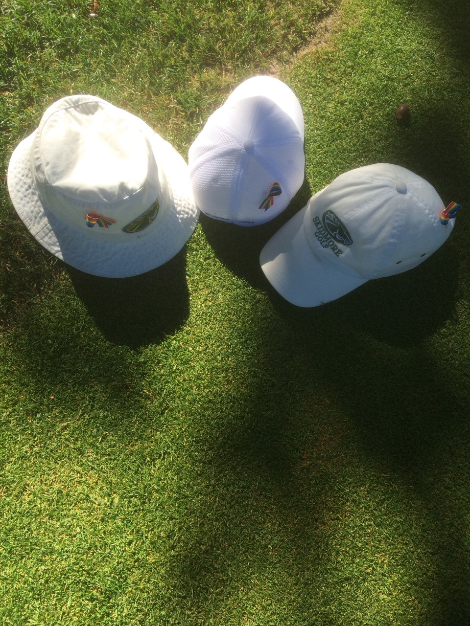 NCOD Golf Hat.JPG