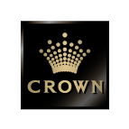 CROWN_MB_03_CMYK.png