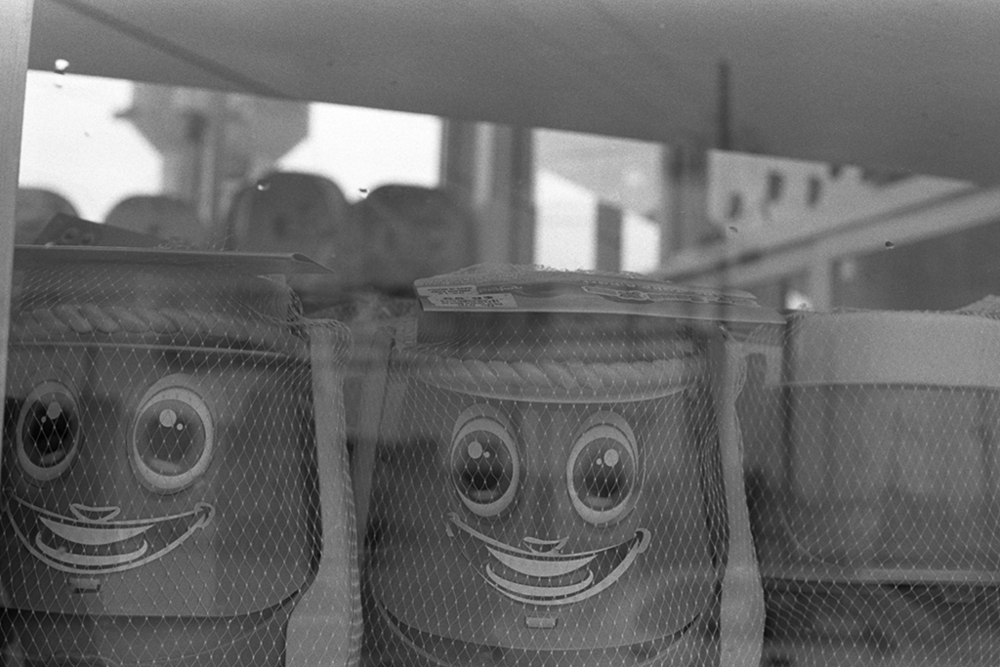 buckets_web.jpg