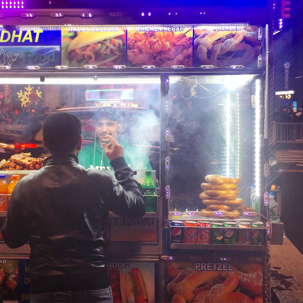 hot-dog-stand.jpg