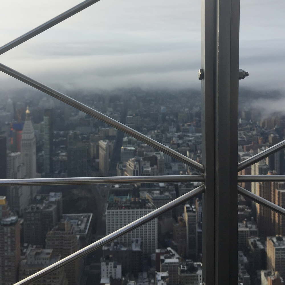 view-from-empire-state-bldg.jpg