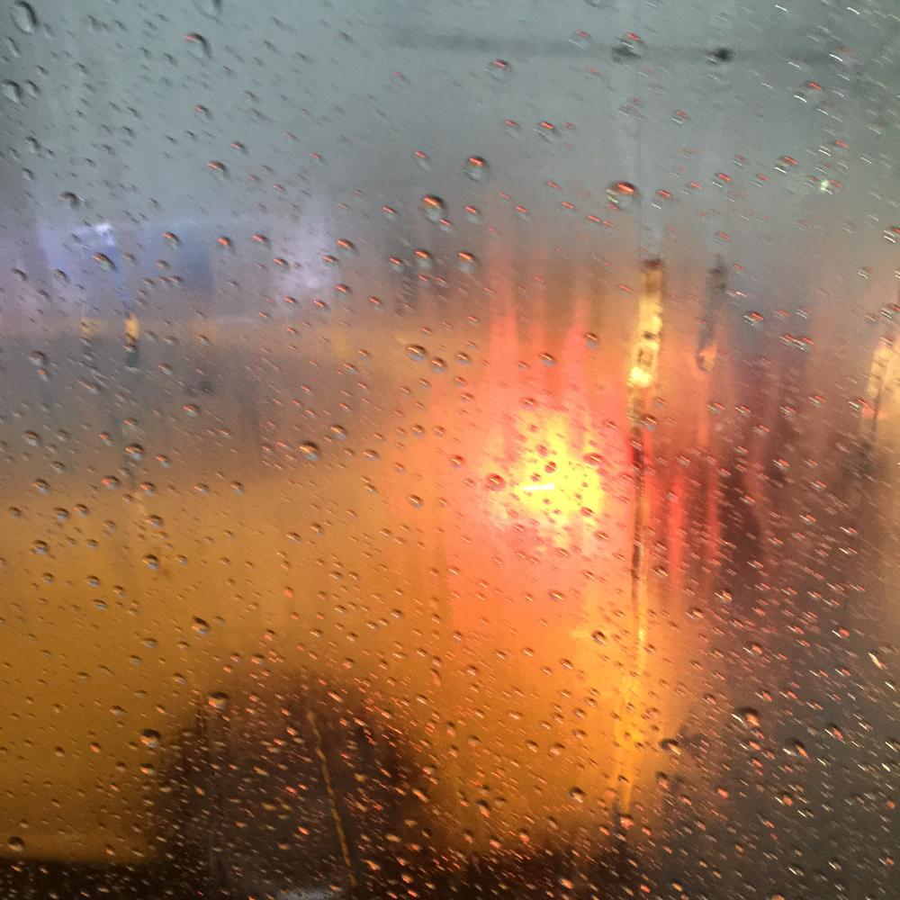 rain-in-nyc.jpg