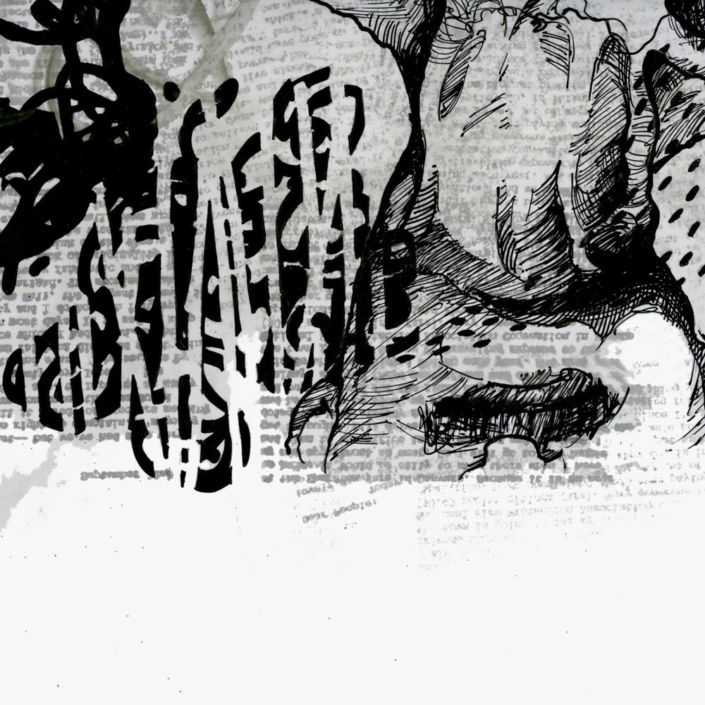 1994001_intervene_1x1crop.jpg