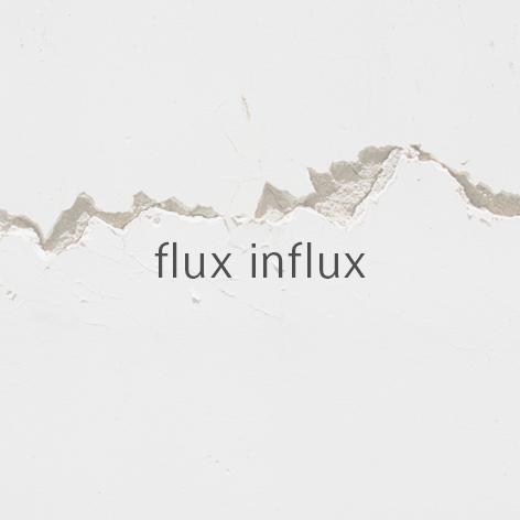 flux influx.jpeg