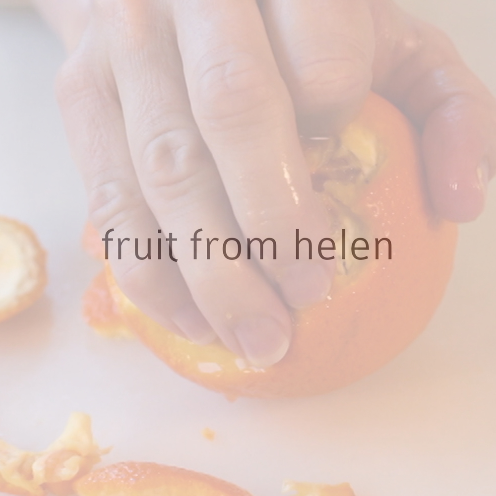 fruit from helen.jpeg