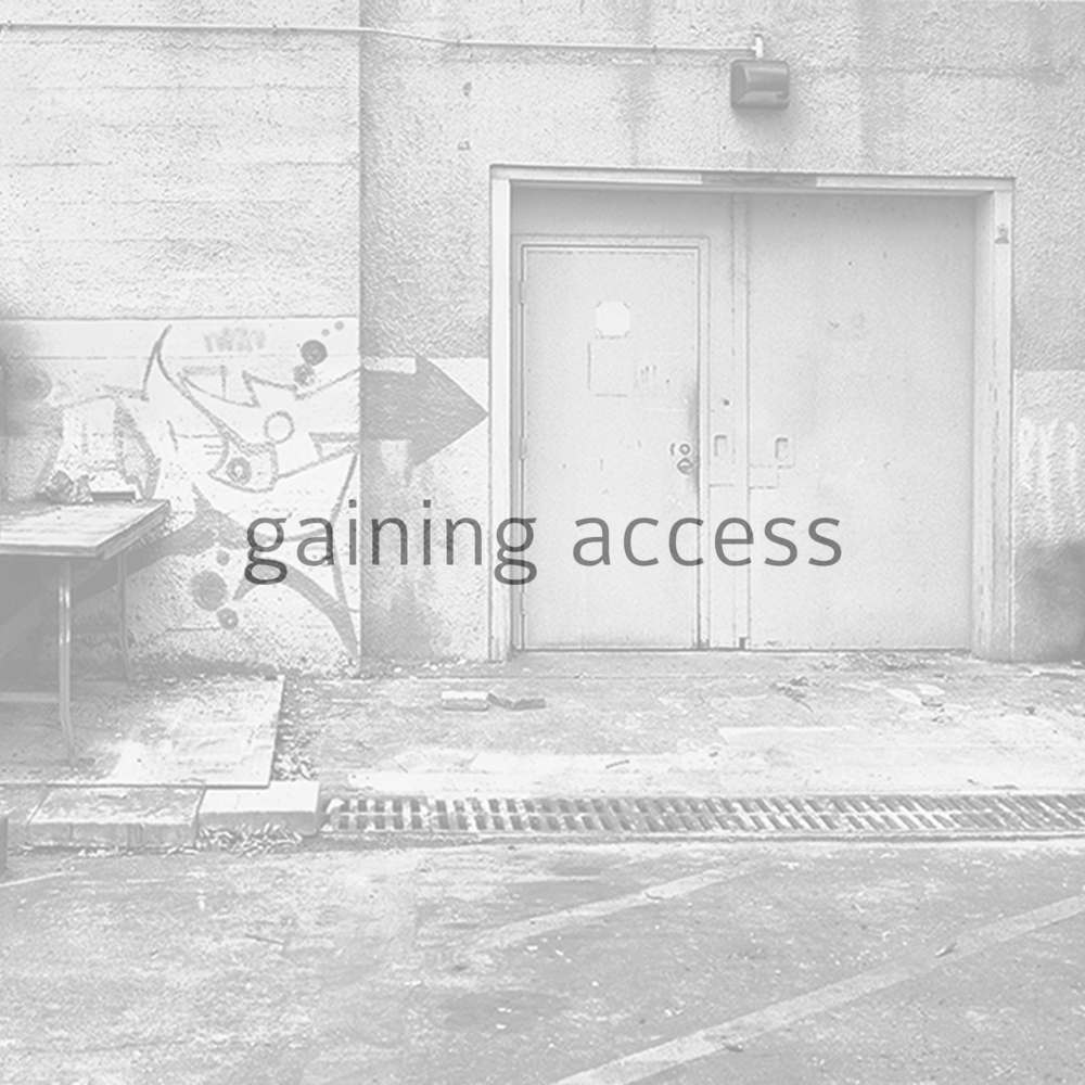 gaining access.jpg