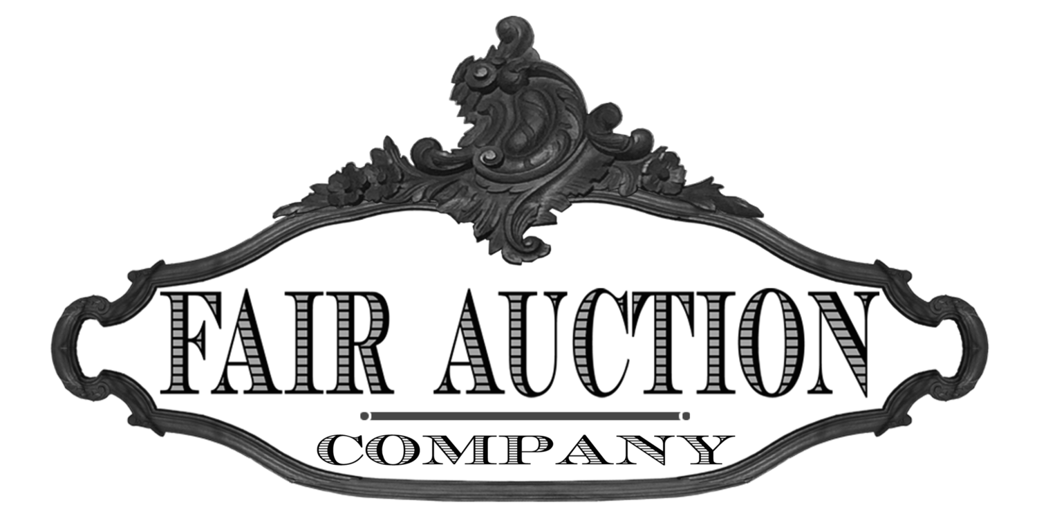 Fair Auction Company