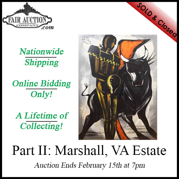 SOLD Marshall2 auction advert.jpg