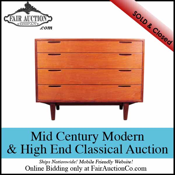 April 2017 MODERN AUCTIONSOLD.jpg