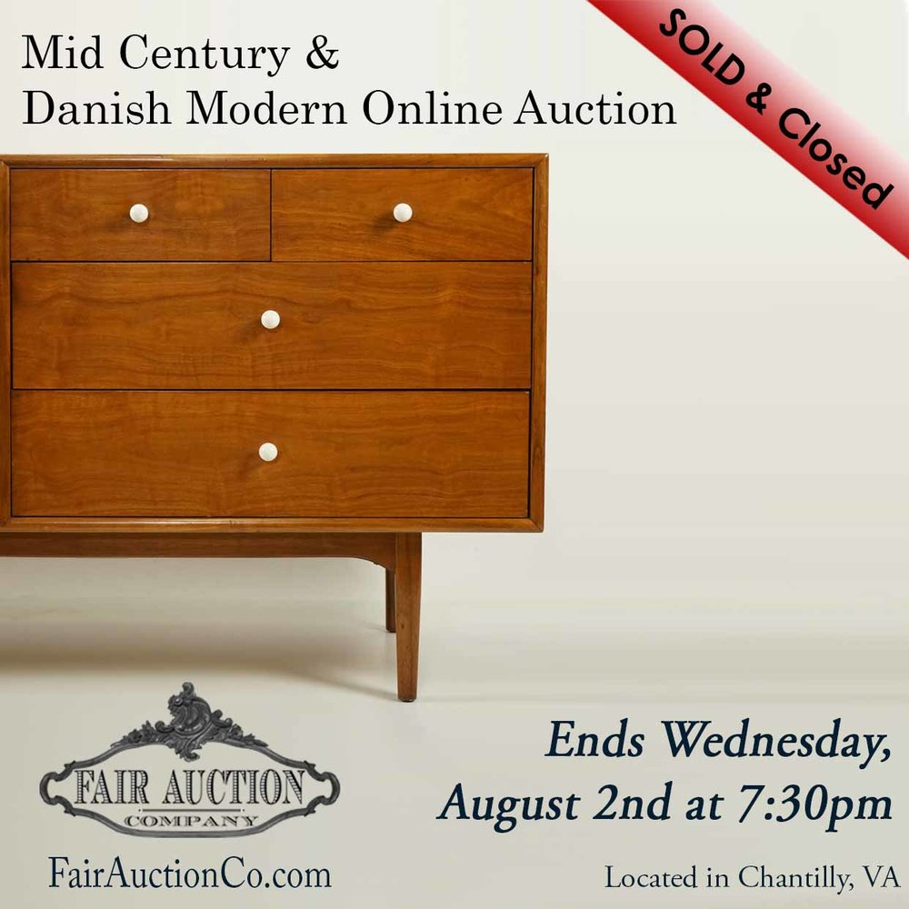 SOLDattic mobile apugust modern auction.jpg