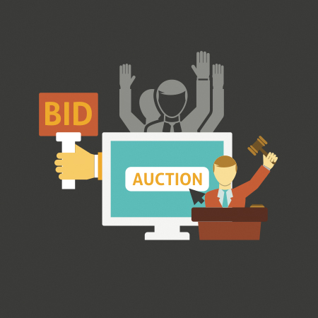 online auction.jpg