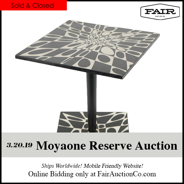 Sold snippet Moyaone Reserve.jpg