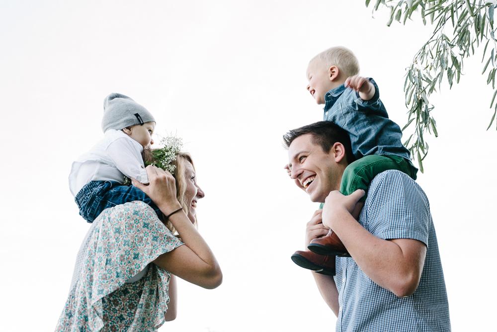 FamilyLifestyleSession-44.jpg