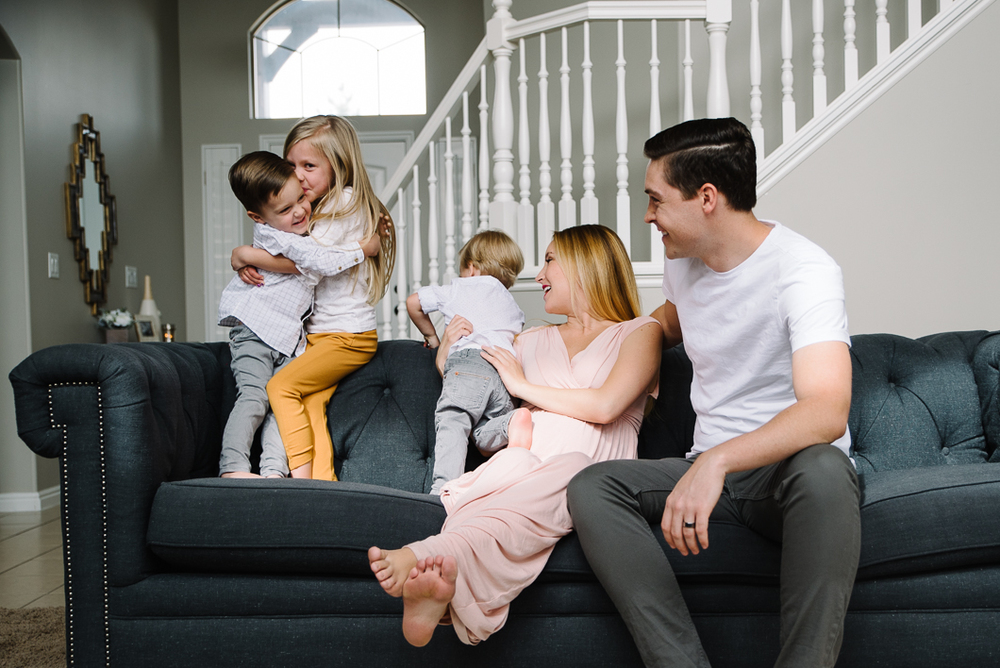FamilyLifestyleSession-35.jpg