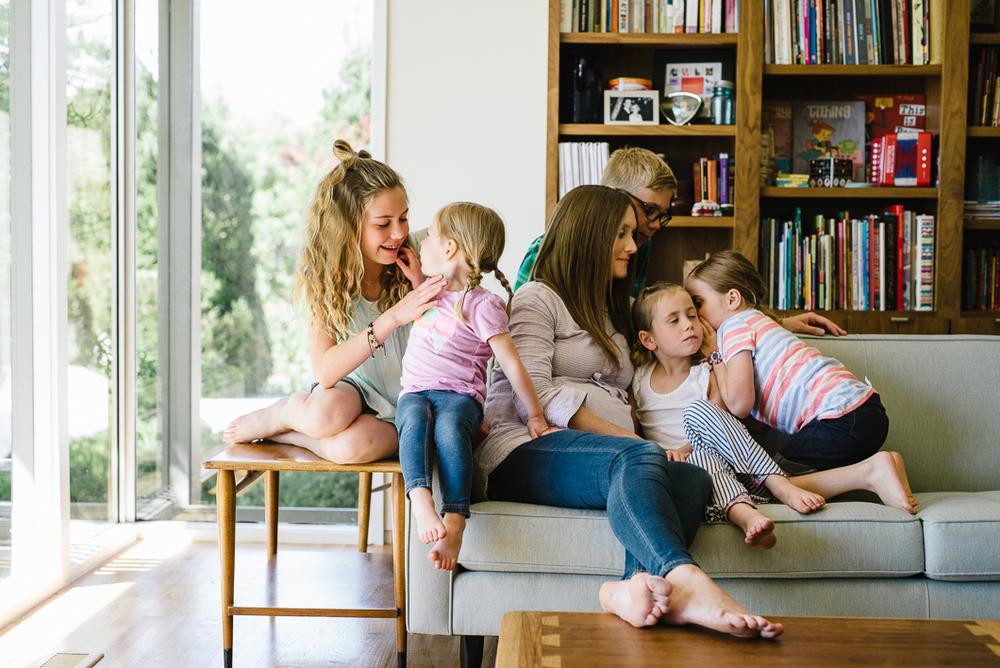 FamilyLifestyleSession-3.jpg