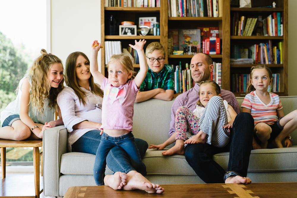 FamilyLifestyleSession-6.jpg