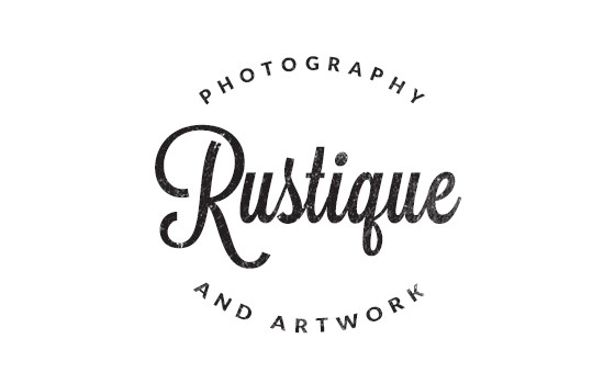 Rustique photography & artwork