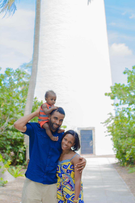 Cape Florida lighthouse .jpg