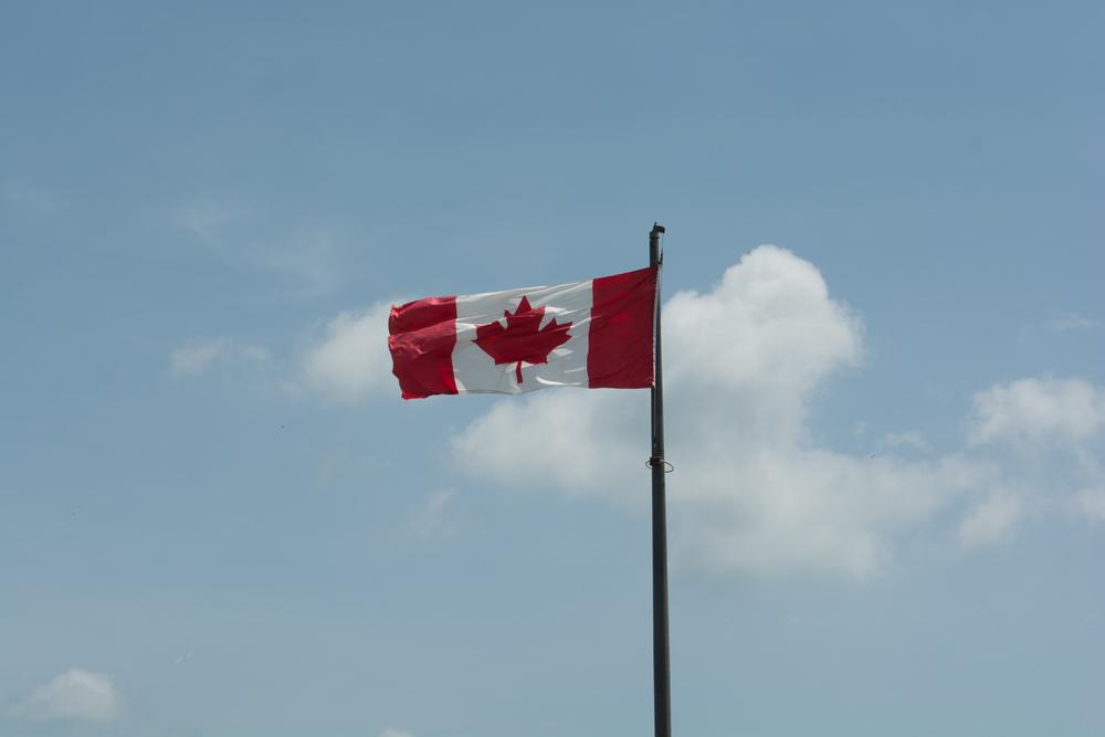 Canadaian flag.jpg