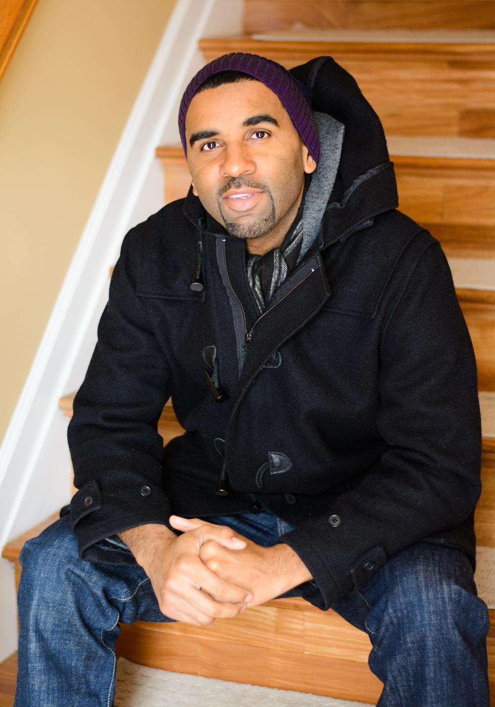 black love my handsome husband.jpg