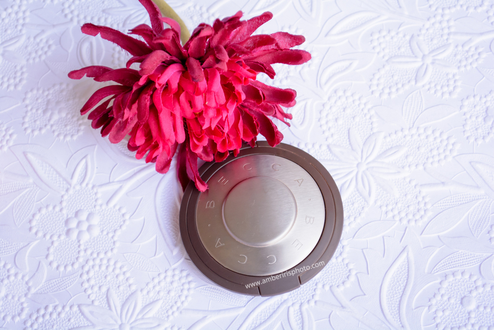 BECCA cosmetics Highlighter in Topaz.jpg