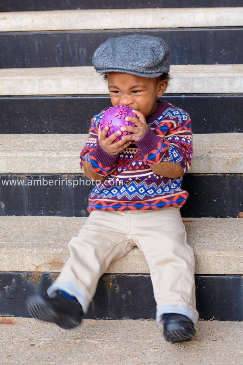 Levis-and-targetstyle-baby-boy-fashion.jpg
