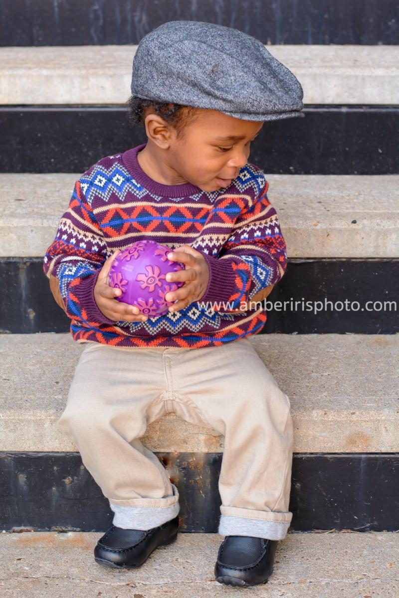 Targetstyle-kids-fashion.jpg