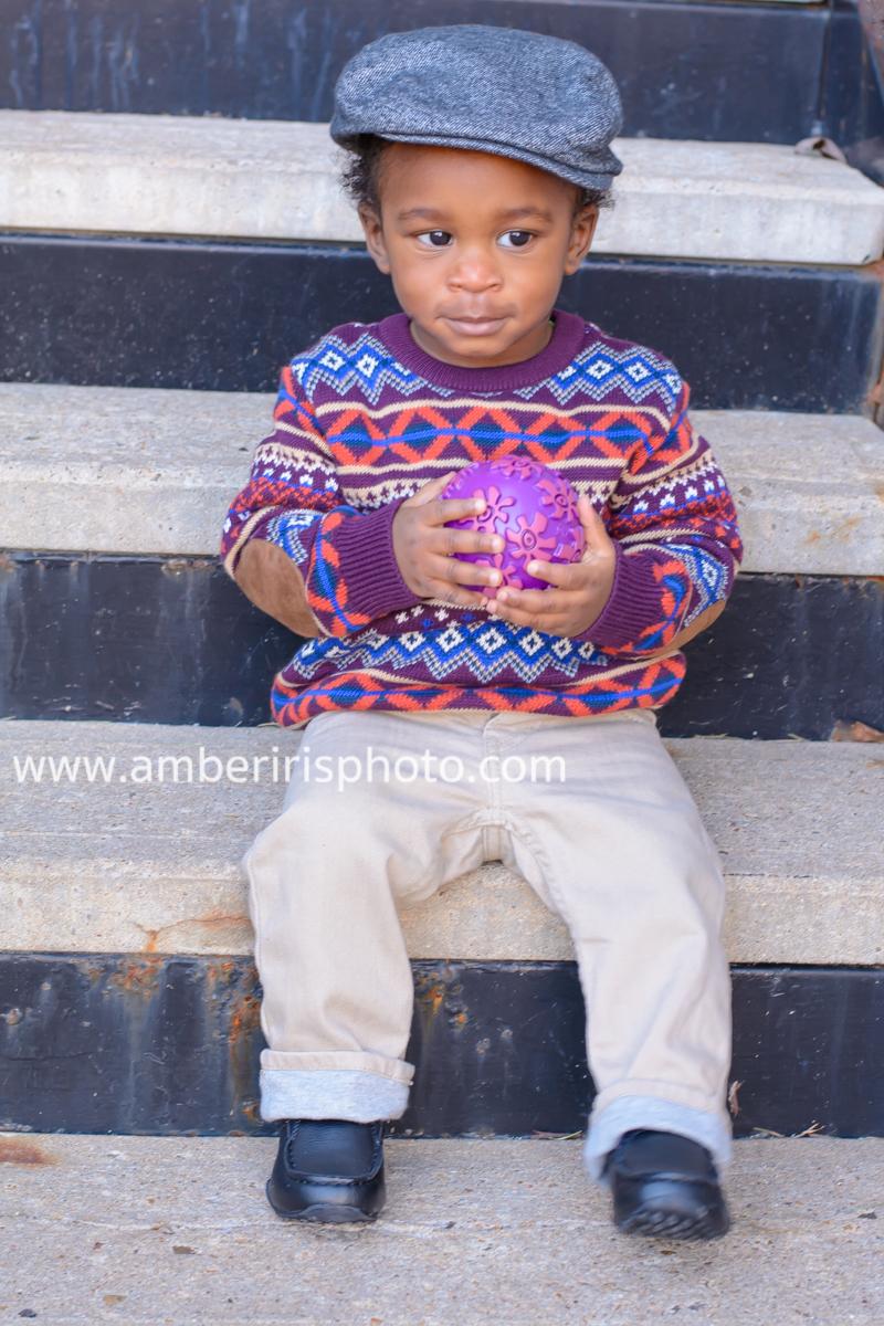 Cosby-sweater-boys-trendy-fashion-target-style-boys-levi-jeans.jpg