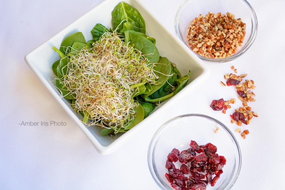 Protein-rich-spinacg-salad.jpg