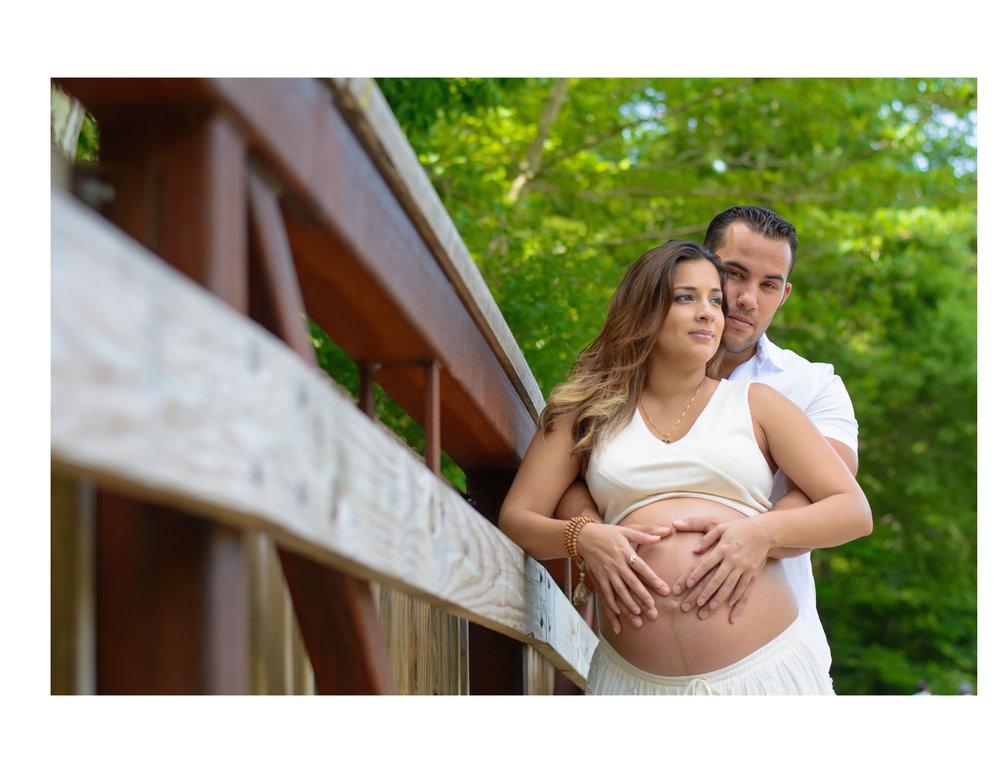 Maternity-14 copy.jpg