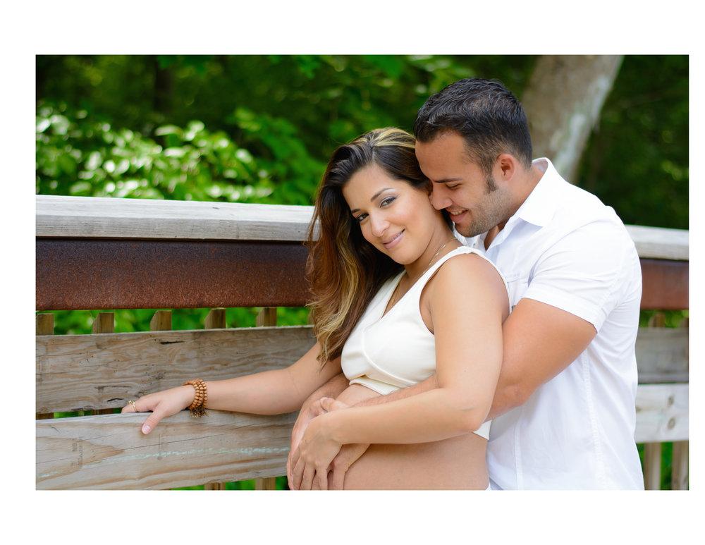 Maternity-21 copy.jpg