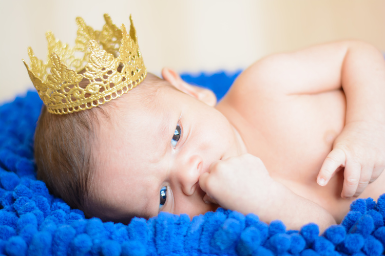 Maryland newborn photographer.jpg