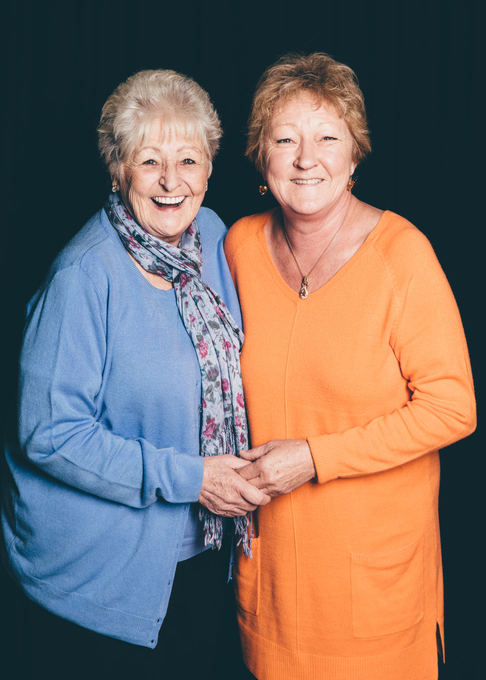 Bev and Kerry Fussell.jpg