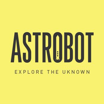 Astrobot-Banner-1.png