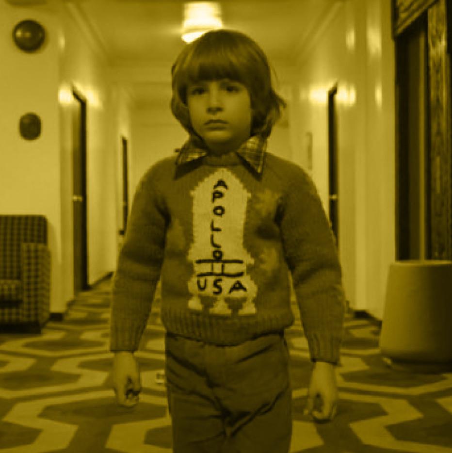 Dannys Apollo Rocket Sweatshirt Davidsparksme