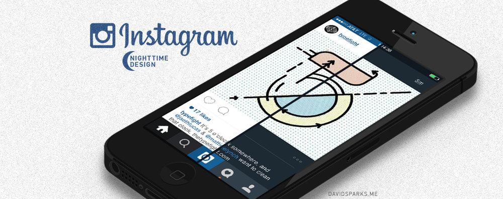 NTD-Instagram-Post-Banner.jpg