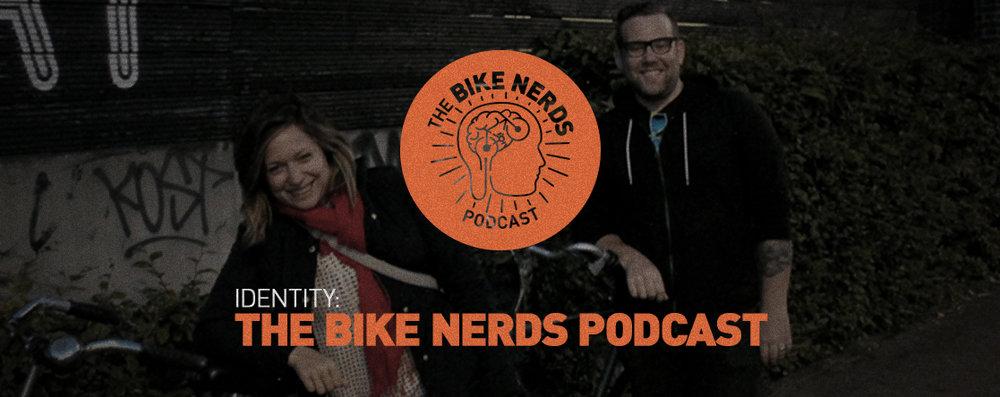 Blog-Post-Banner---Bike-Nerds-Podcast.jpg