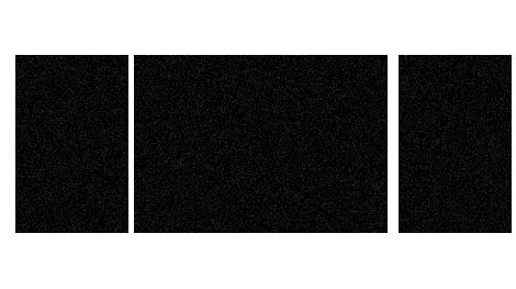 NighttimeDesign-Logo4.png