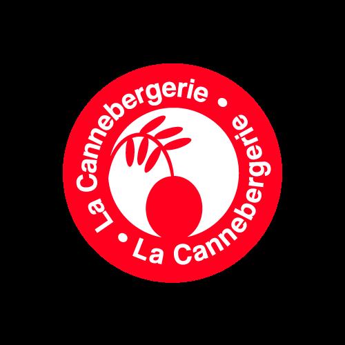 La Cannebergerie