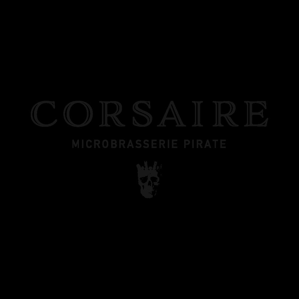Corsaire Microbrasserie