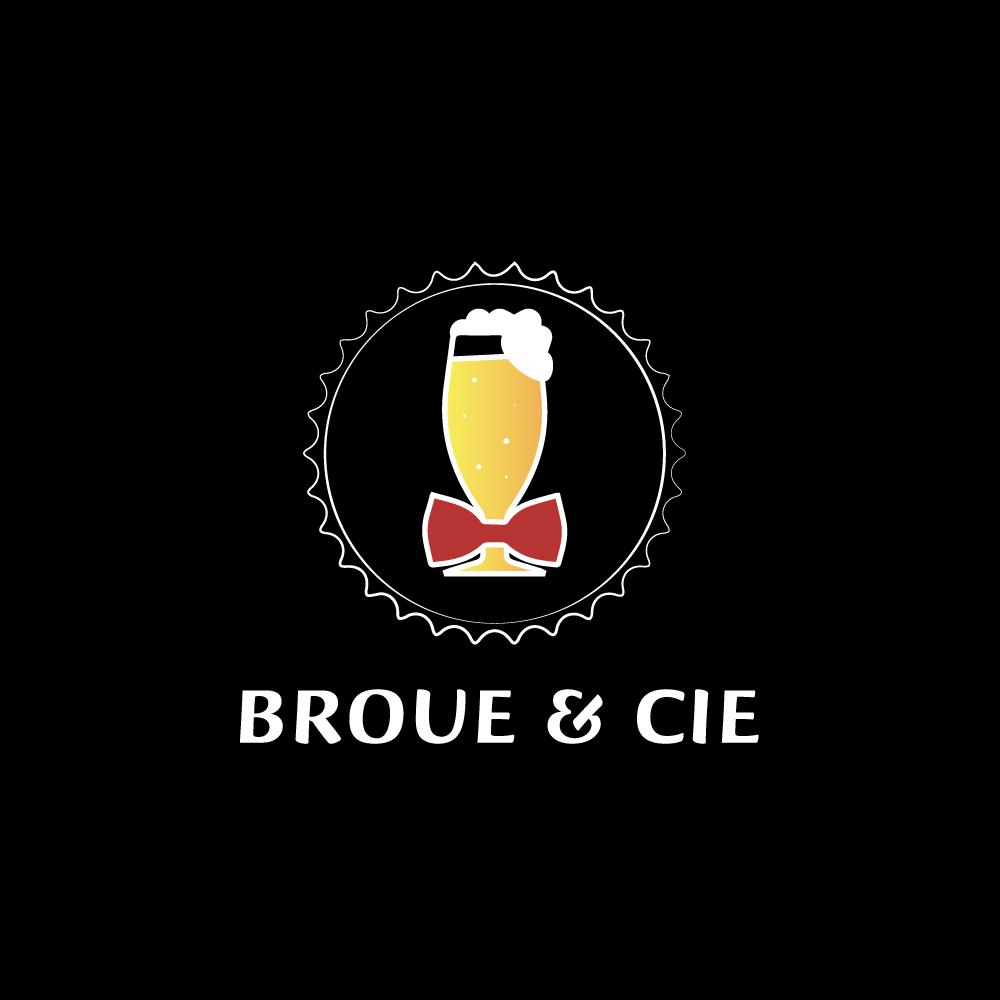 Broue & Cie