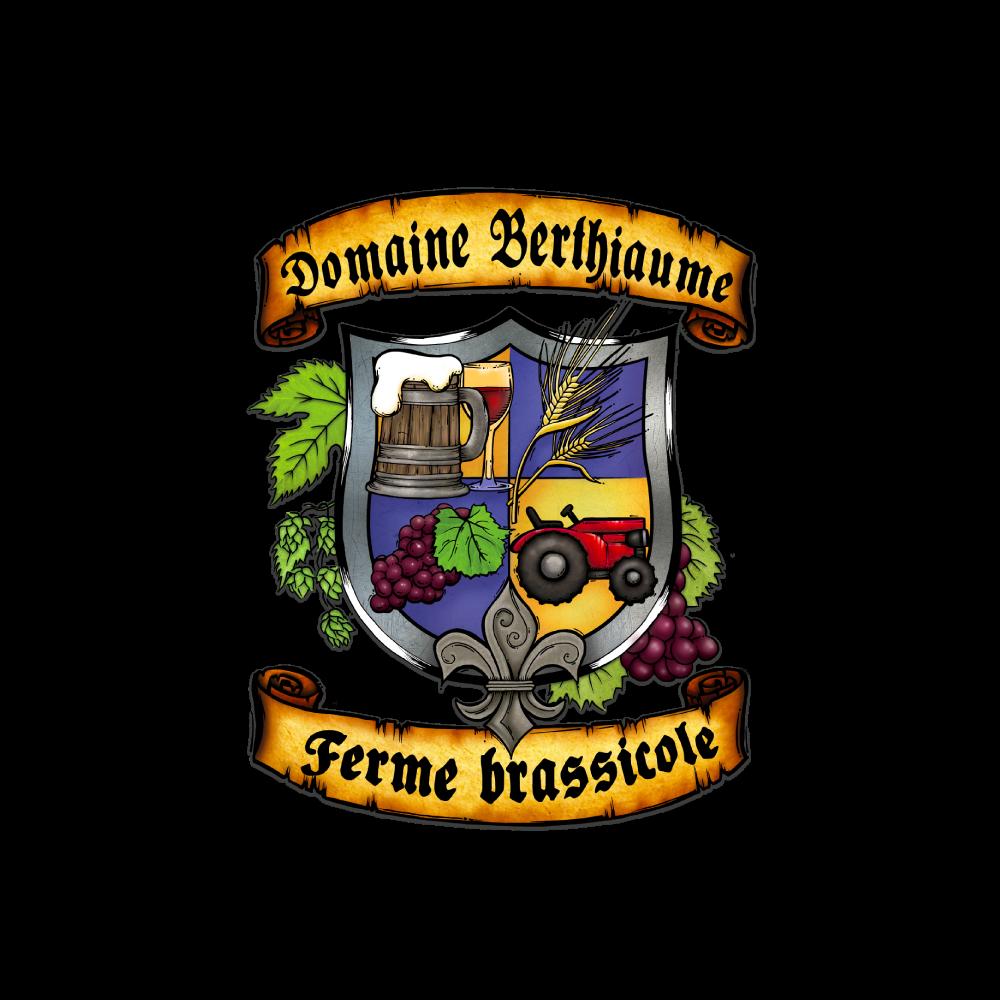 Domaine Berthiaume