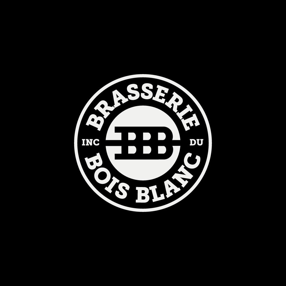 Brasserie du Bois Blanc